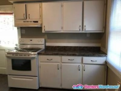 $895, 2br, 2 Bedroom For Rent Between Silver Spring And Villa