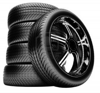 NEW TIRES - LOWEST PRICE