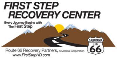 Drug Treatment Programs Victorville, Hesperia, Phelan, Adelanto & Barstow CA