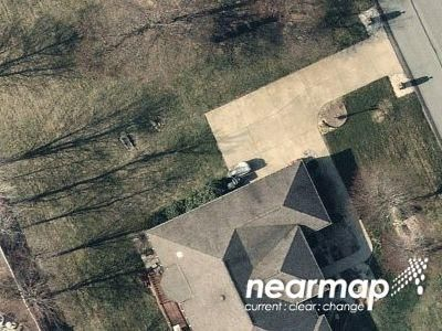 Foreclosure Property in Latrobe, PA 15650 - Sullenberger Rd
