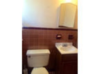 Kingsport Luxurious 3 + 1.50. Washer/Dryer Hookups!