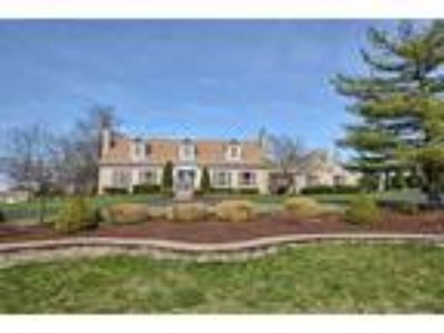 Homer%20Glen Three BR One BA, 15360 West Pantigo Lane Homer Glen