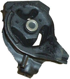 Find Manual Trans Mount ANCHOR 8341 motorcycle in Azusa, California, United States, for US $32.25