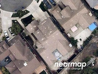 5 Bed 4 Bath Preforeclosure Property in Hercules, CA 94547 - S Arbor Bay