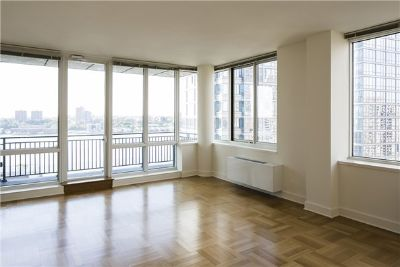 Short Term or Sublet in Upper West Side, New York, Ref# 2688964
