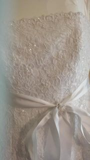 Wedding Dress and more