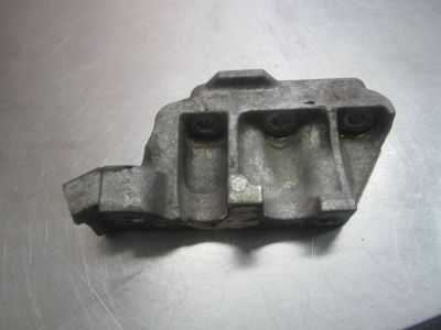 Buy SM116 MOTOR MOUNT BRACKET 2007 TOYOTA CAMRY 2.4 motorcycle in Arvada, Colorado, United States, for US $35.00