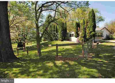150 Jubilee Rd Peach Bottom Two BR, An opportunity to own