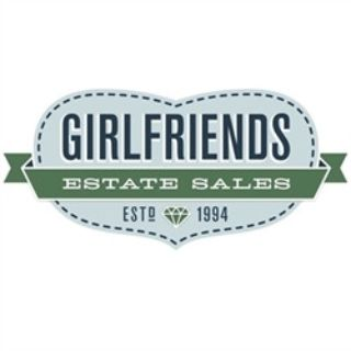 **Girlfriends Renton Estate..