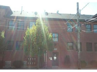 3 Bed 2 Bath Foreclosure Property in Chicago, IL 60643 - W 108th St Apt D