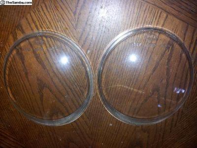 OG Hella lenses SB19 SB20 SB21