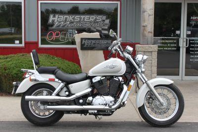 1996 Honda Shadow American Classic Edition Motor Bikes Janesville, WI