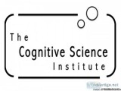 The Cognitive Science Institute Tutoring