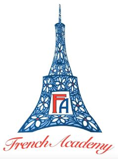French conversation classes in Alexandria