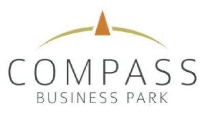Compass Business Park - Business Parks Near Me