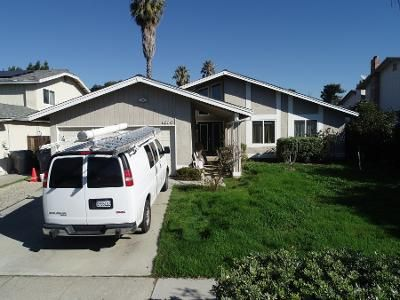 3 Bed 2.0 Bath Preforeclosure Property in San Jose, CA 95131 - Joyner Ct