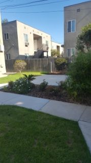 $1550 1 apartment in South Bay