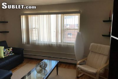 $850 2 apartment in Baychester