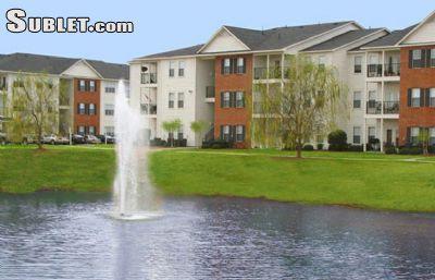 $1198 2 apartment in Caddo (Shreveport)