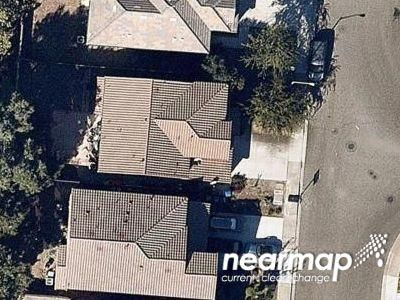 Preforeclosure Property in Antioch, CA 94531 - Piper Way