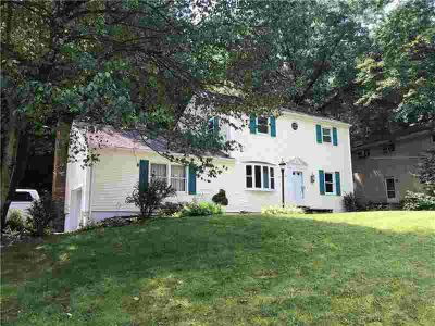 2517 Evergreen Dr White Township - Ind, This Beautiful