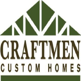 Craftmen Custom Homes
