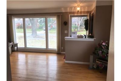 Charming Downtown Rochester Home For Rent