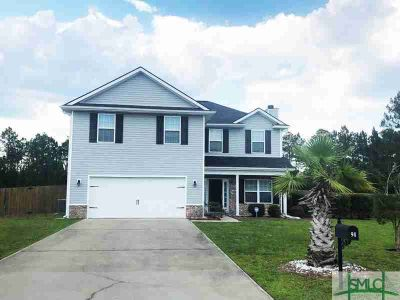 94 Murray Crossing Boulevard LUDOWICI, Remarks: This
