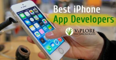 Best iPhone App Developers for Hire, Who will Make the App Relevant and Effective