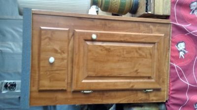 cabinet for kitchen laundry room garage
