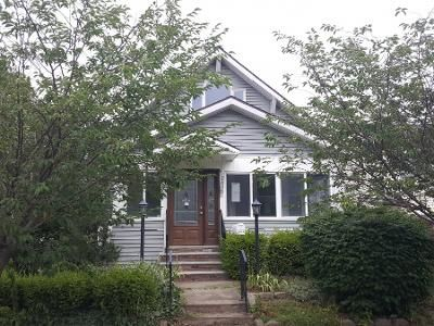 3 Bed 1 Bath Preforeclosure Property in Schenectady, NY 12306 - Williams Street A/k/a 2029 William Street