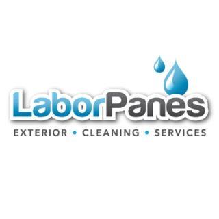Labor Panes Charleston