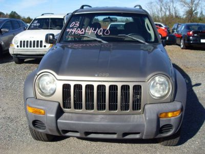 Jeep Liberty For Sale Craigslist | Best Upcoming Car Release