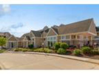 Mansions at Jordan Creek - Pilar II