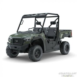 2019 Textron Off Road PROWLER PRO General Use Utility Vehicles West Plains, MO