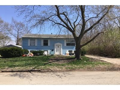 Preforeclosure Property in Urbana, IL 61802 - S Dodson Dr