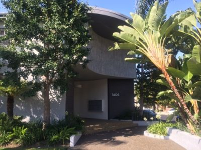 $2295 1 apartment in West Los Angeles