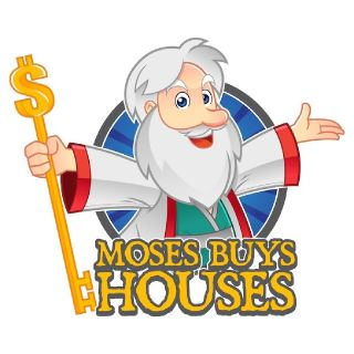 Moses Buys Houses