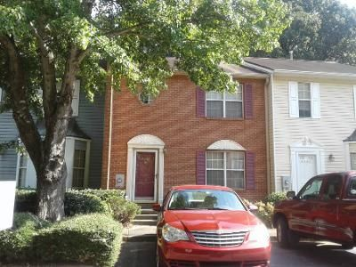2 Bed 2.0 Bath Preforeclosure Property in Tucker, GA 30084 - Wedgeview Dr