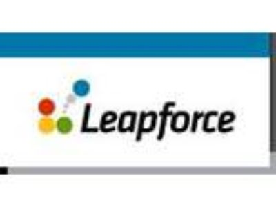 Leapforce At Home Independent Agent - Portuguese (Brazil)