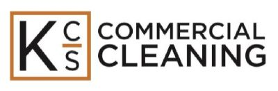 KCS Commercial Cleaning