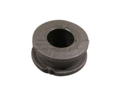 Sell NEW Genuine Volvo Shifter bushing 381704 motorcycle in Windsor, Connecticut, US, for US $11.30