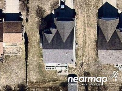 Preforeclosure Property in Zeeland, MI 49464 - Summerwood Dr