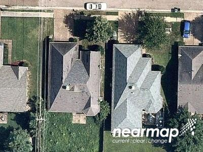 3 Bed 2.0 Bath Preforeclosure Property in Cordova, TN 38016 - Fulton Ln
