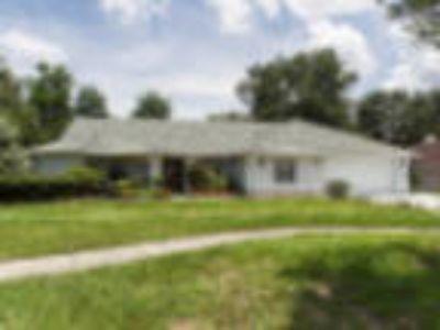 6637 Hawksmoor Dr. Orlando, FL