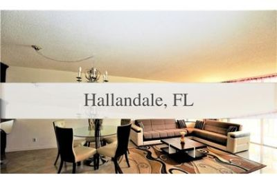 1 bedroom - BEAUTIFULLY UPGRADED LARGE 1BED/2BATH APARTMENT. Washer/Dryer Hookups!
