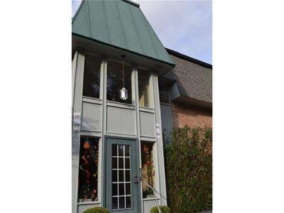 Condo 2 bed 2 bath located near Spring Hill College & USA!