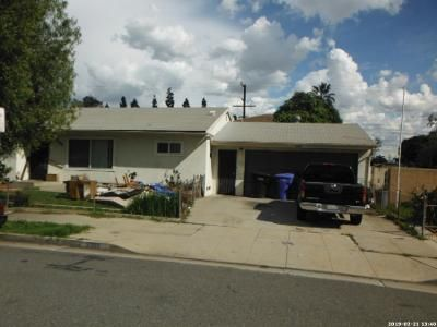 2 Bed 2.0 Bath Preforeclosure Property in Los Angeles, CA 90040 - Fitzgerald Ave