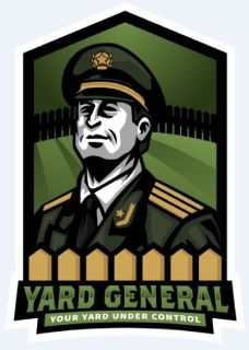 Yard General