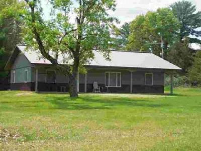 3185 Crescent Rd Warrens Four BR, Perfect vacation/hunting